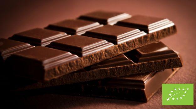 chocolate_625x350_81434346507